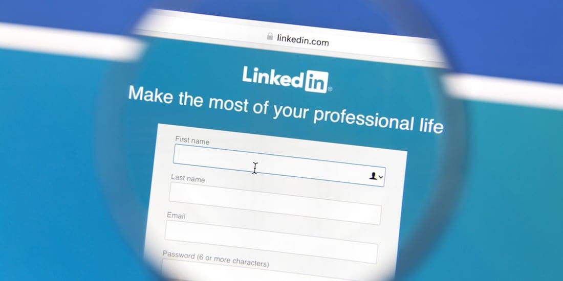 MMM-effectief-LinkedInprofiel