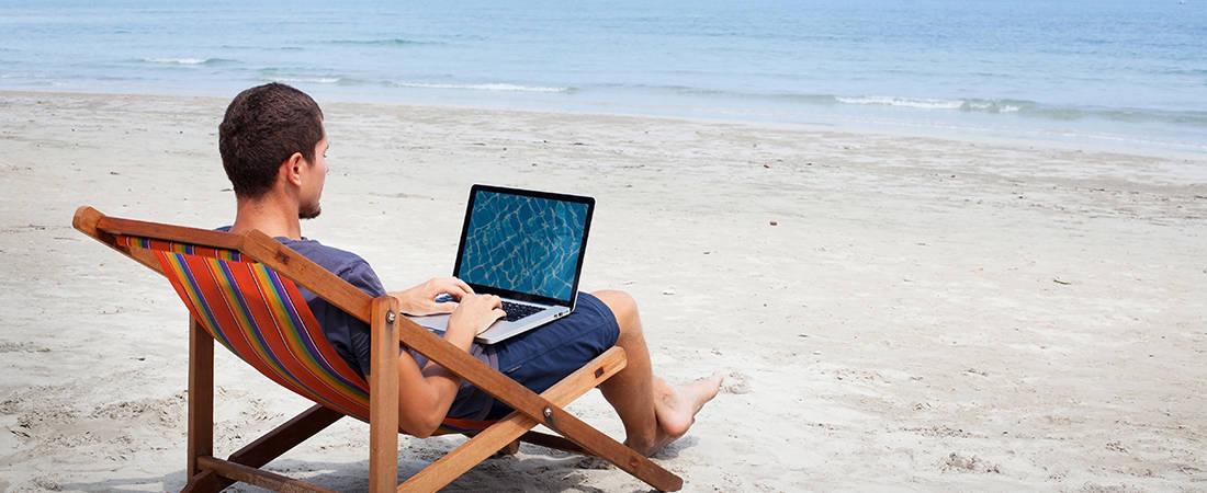 Make-Marketing-Magic-waarom-ondernemers-op-vakantie-moeten2