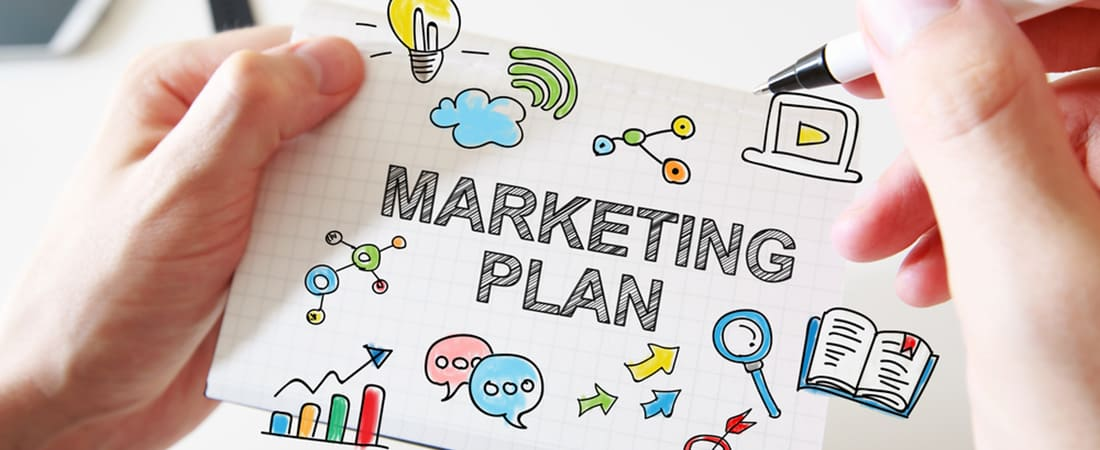 MMM-start-nu-met-je-marketingplan2