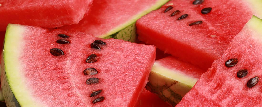 mmm-de-kracht-van-gratis-watermeloen2