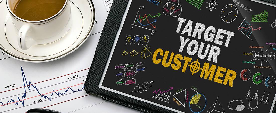 mmm-bestaande-klanten-kopen-meer2