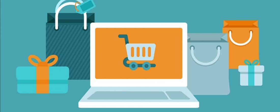 MMM-meer-verkopen-aan-bestaande-klanten2