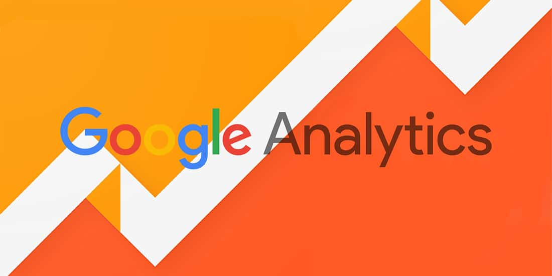 MMM-google-analytics2