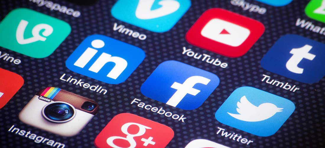 MMM-Social-selling-tip